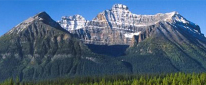 Banff-right-sidebar.jpg