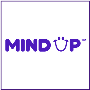 MindUP for Young Children. For more information on this project, click here.