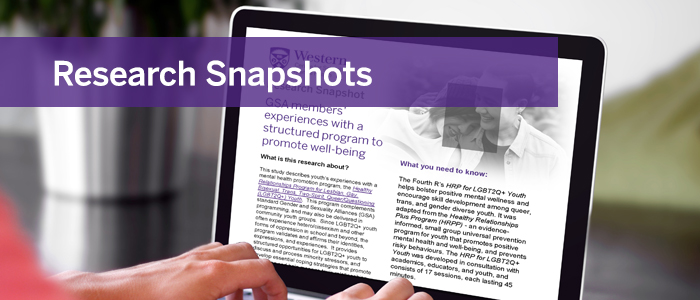 Click here for a list of our comprehensive Research Snapshots