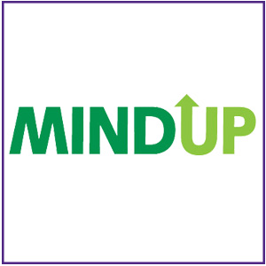MindUP for young children project page. Click here to learn more.