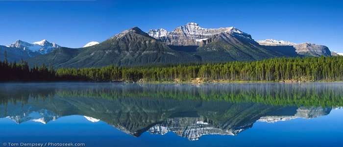 Banff Mental Health Conference
