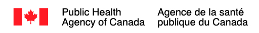 Public health agency of Canada logo